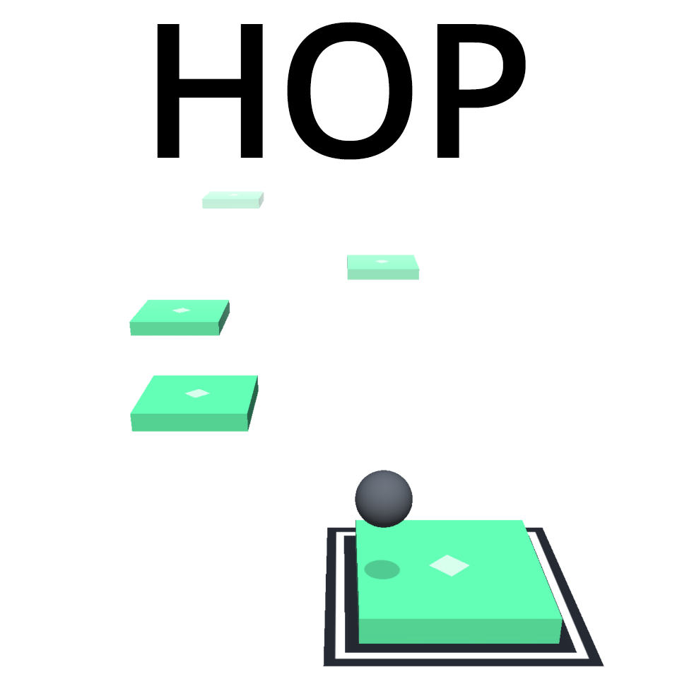 Ketchapp Games For Ios And Android